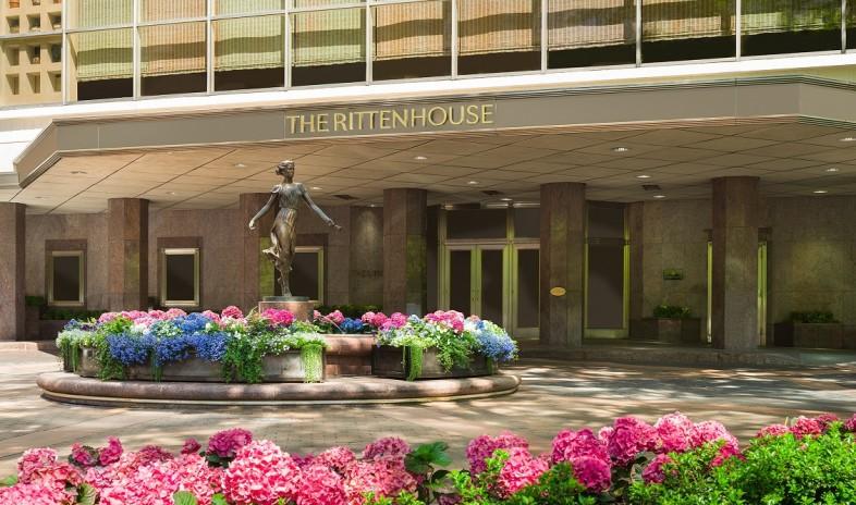 The-rittenhouse-hotel Philadelphia.jpg