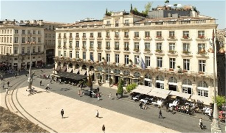 Intercontinental-bordeaux-le-grand-hotel Meetings.png