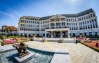 Nemacolin-woodlands-resort-and-spa Farmington.jpg