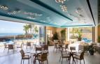Condado-vanderbilt-hotel Beach 4.jpg