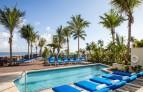 Condado-vanderbilt-hotel Beach 5.jpg
