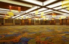 Foxwoods-resort-casino Gaming.jpg