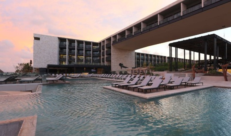 Grand-hyatt-playa-del-carmen-resort Meetings.png