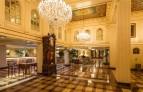 Hotel-monteleone.jpg