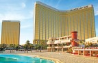 Mandalay-bay-resort-and-casino Meetings 2.jpg