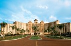 Rosen-shingle-creek Meetings.jpg