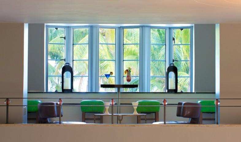 Winter-haven-hotel Miami-beach 3.jpg
