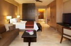 Jw-marriott-los-cabos-beach-resort-and-spa.png