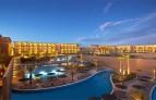 Jw-marriott-los-cabos-beach-resort-and-spa Meetings.png