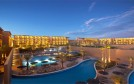 JW Marriott Los Cabos Beach Resort & Spa