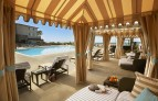 Cape-rey-carlsbad-a-hilton-resort Beach 2.jpg