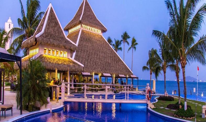 Dreams-playa-bonita-panama-resort-and-spa Meetings.png