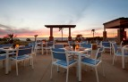 Cape-rey-carlsbad-a-hilton-resort California.jpg
