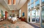 Cape-rey-carlsbad-a-hilton-resort Meetings 2.jpg