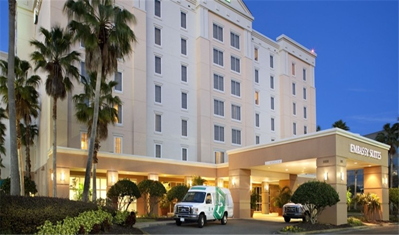 Embassy-suites-by-hilton-orlando-airport Meetings.png