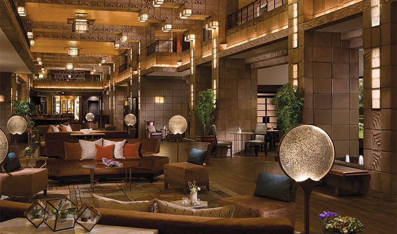 Arizona-biltmore-a-waldorf-astoria-resort All-inclusive 3.jpg