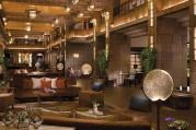 Arizona-biltmore-a-waldorf-astoria-resort All-inclusive 3.jpg