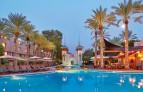 Arizona-biltmore-a-waldorf-astoria-resort Phoenix 3.jpg