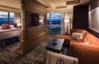 Choctaw-casino-resort 2.jpg