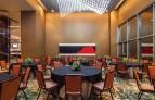 Choctaw-casino-resort Durant 2.jpg