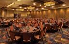 Choctaw-casino-resort Gaming 2.jpg