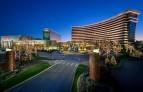 Choctaw-casino-resort Meetings 2.jpg