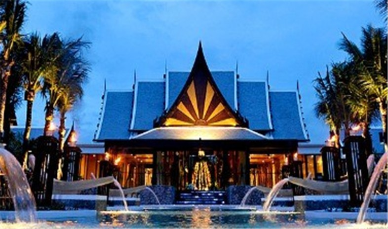 Natai-beach-resort-and-spa-phang-nga Meetings.png