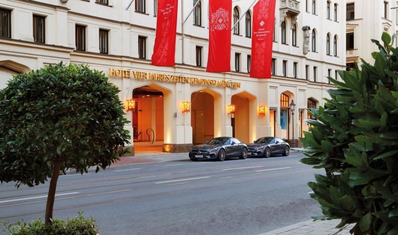 Hotel-vier-jahreszeiten-kempinski-munich.jpg