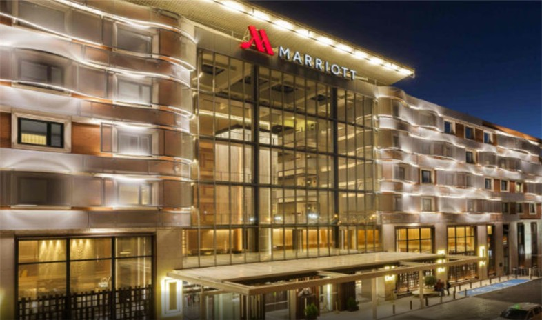 Madrid-marriott-auditorium-hotel-and-conference-center Meetings.png