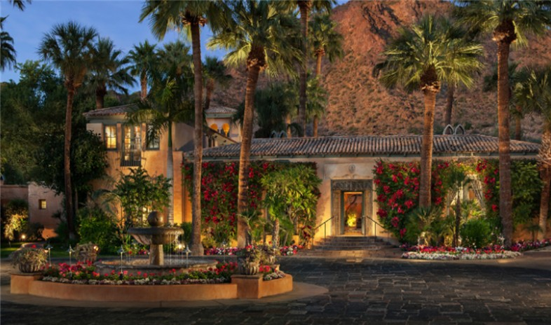 Royal-palms-resort-and-spa Phoenix.png