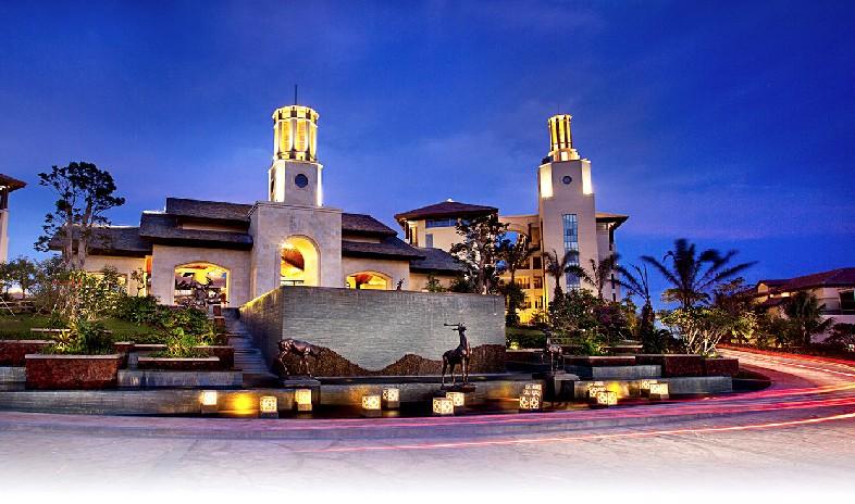 Wanda-vista-resort-sanya Meetings.png