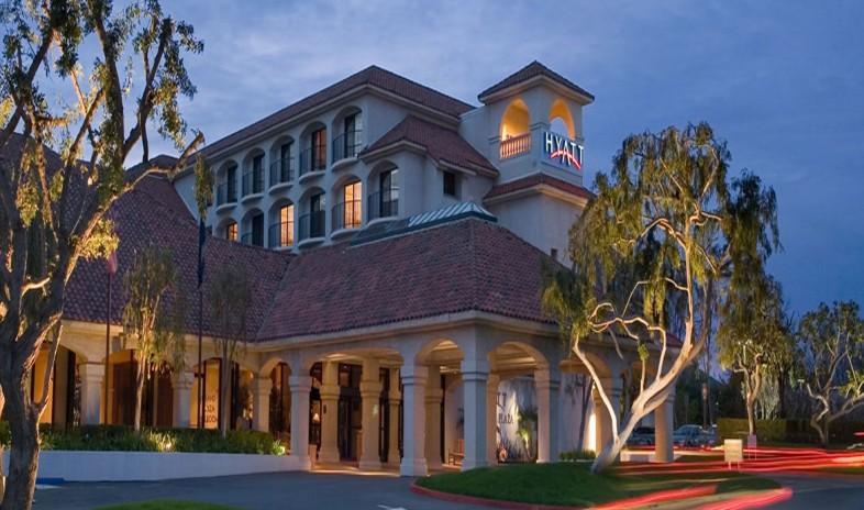 Hyatt-regency-westlake Meetings.png