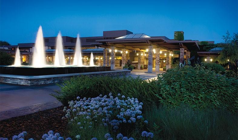 Grand-geneva-resort-and-spa Meetings 2.jpg