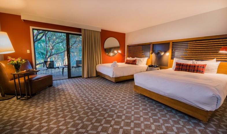Chaminade-resort-and-spa California.jpg