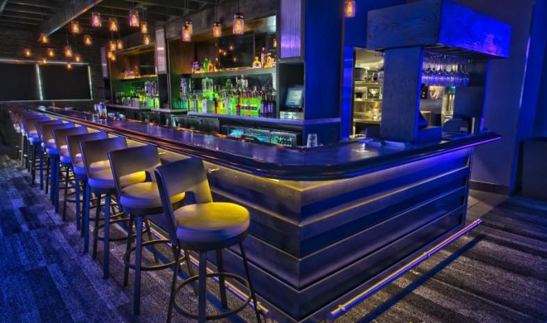 Rosen-plaza-hotel Orlando 3.jpg
