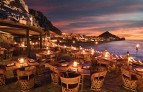 The-resort-at-pedregal Baja-california-sur.jpg