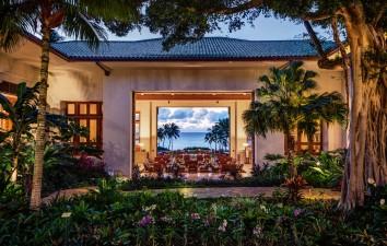 Grand Hyatt Kauai Resort &...