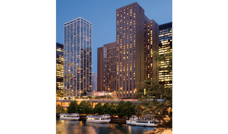 Hyatt-regency-chicago Meetings.jpg