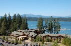 Alderbrook-resort-and-spa-on-hood-canal.jpg