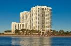 Palm-beach-marriott-singer-island-beach-resort-and-spa 3.jpg