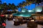Palm-beach-marriott-singer-island-beach-resort-and-spa.jpg