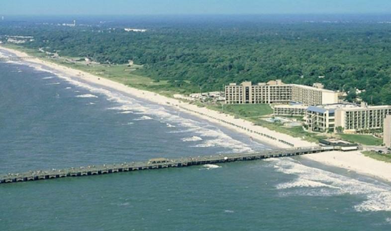Myrtle Beach South Carolina United