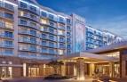 Pasea-hotel-and-spa California.jpg