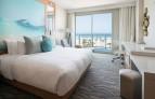 Pasea-hotel-and-spa Huntington-beach.jpg