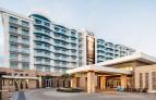 Pasea-hotel-and-spa Meetings.jpg