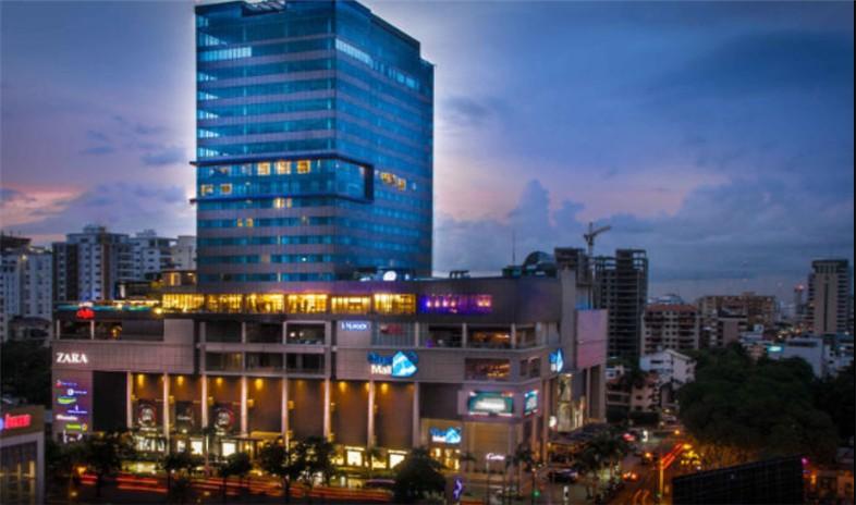 Jw-marriott-hotel-santo-domingo Meetings.png