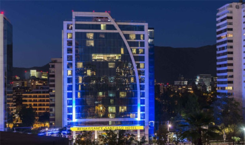Renaissance-santiago-hotel Meetings.png