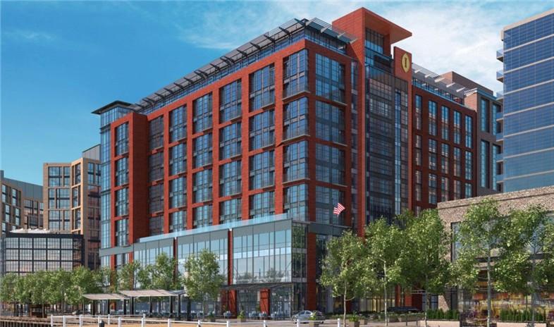 Intercontinental-washington-dc-the-wharf Meetings.png