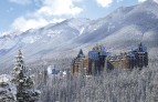 Fairmont-banff-springs Meetings 2.jpg