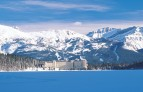Fairmont-chateau-lake-louise United-states-and-canada.jpg